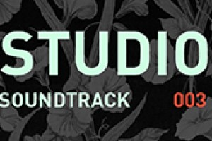 Studio Soundtrack 003