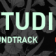 Studio Soundtrack 001