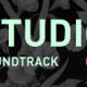 Studio Soundtrack 004