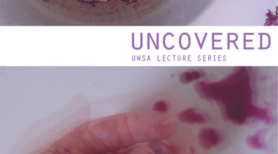 UNCOVERED: Shane Neill and Virginia Fernandez