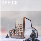 Lateral Office: Arctic Food Network