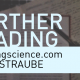 FURTHER READING – Building Science by John Straube