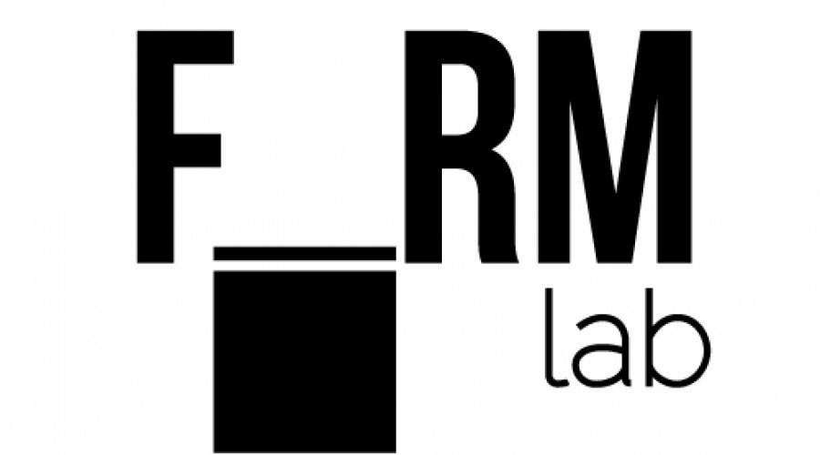 F_RMlab: for Spring 2013