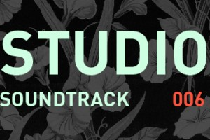 Studio Soundtrack 006
