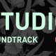 Studio Soundtrack 007