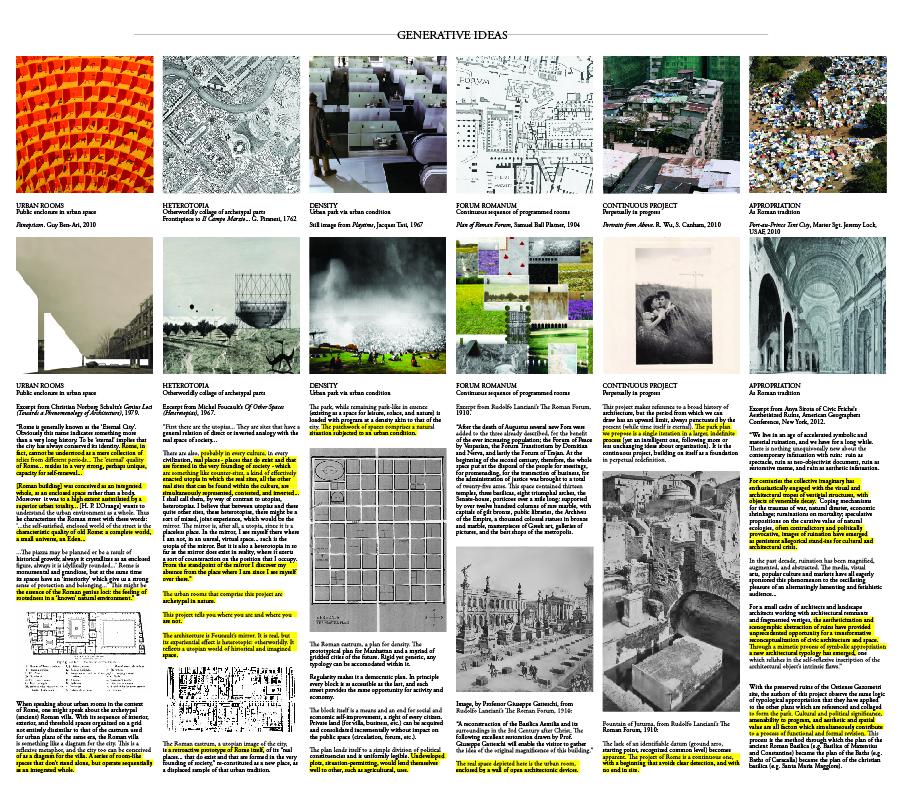 STUDENT WORK_MGertler-MDavis-01