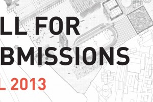 CALL FOR SUBMISSIONS: Fall 2013