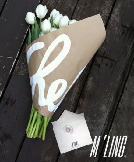 M'ling_flower