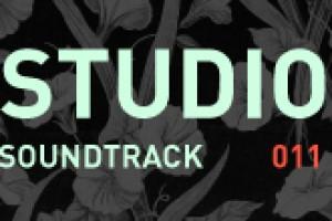 Studio Soundtrack 011: Waterloo Architecture
