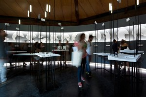 Interview: Arctic Adaptations at the Venice Biennale