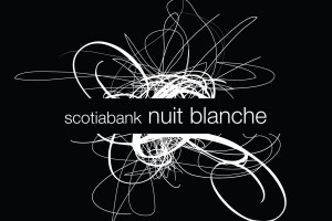 Nuit Blanche   Independent Student Projects