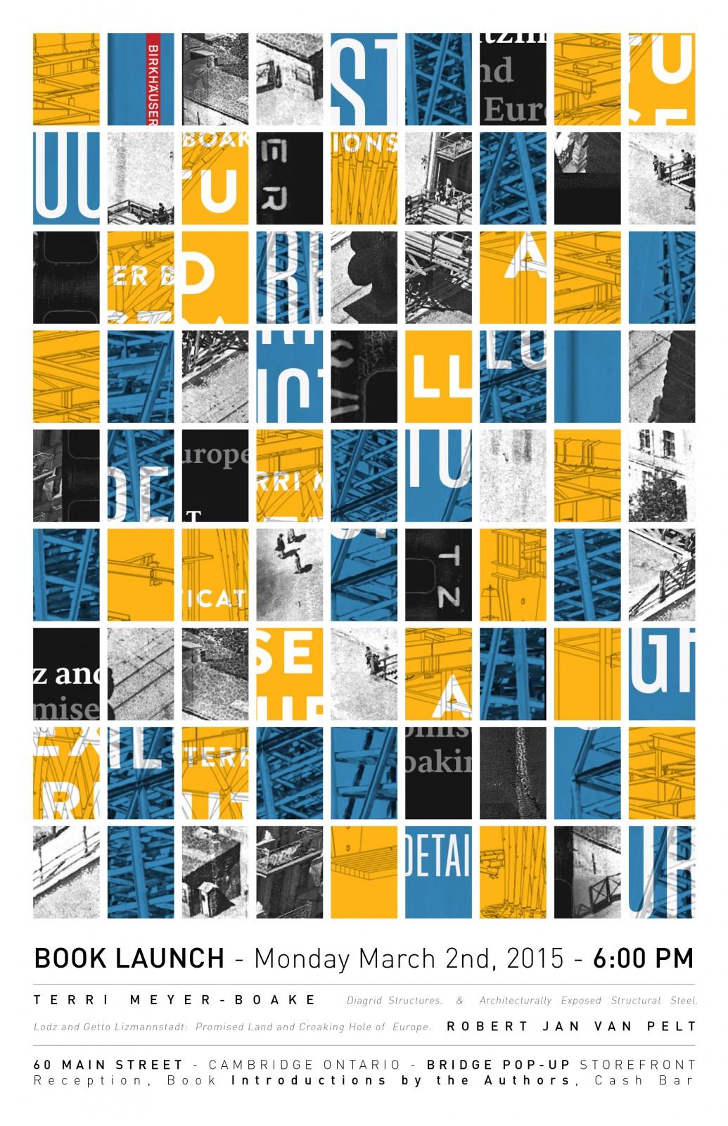 Book Launch_TMB_RJVP_poster_FINALhigh