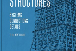 Book Launch: Diagrid Structures