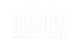 straus design small