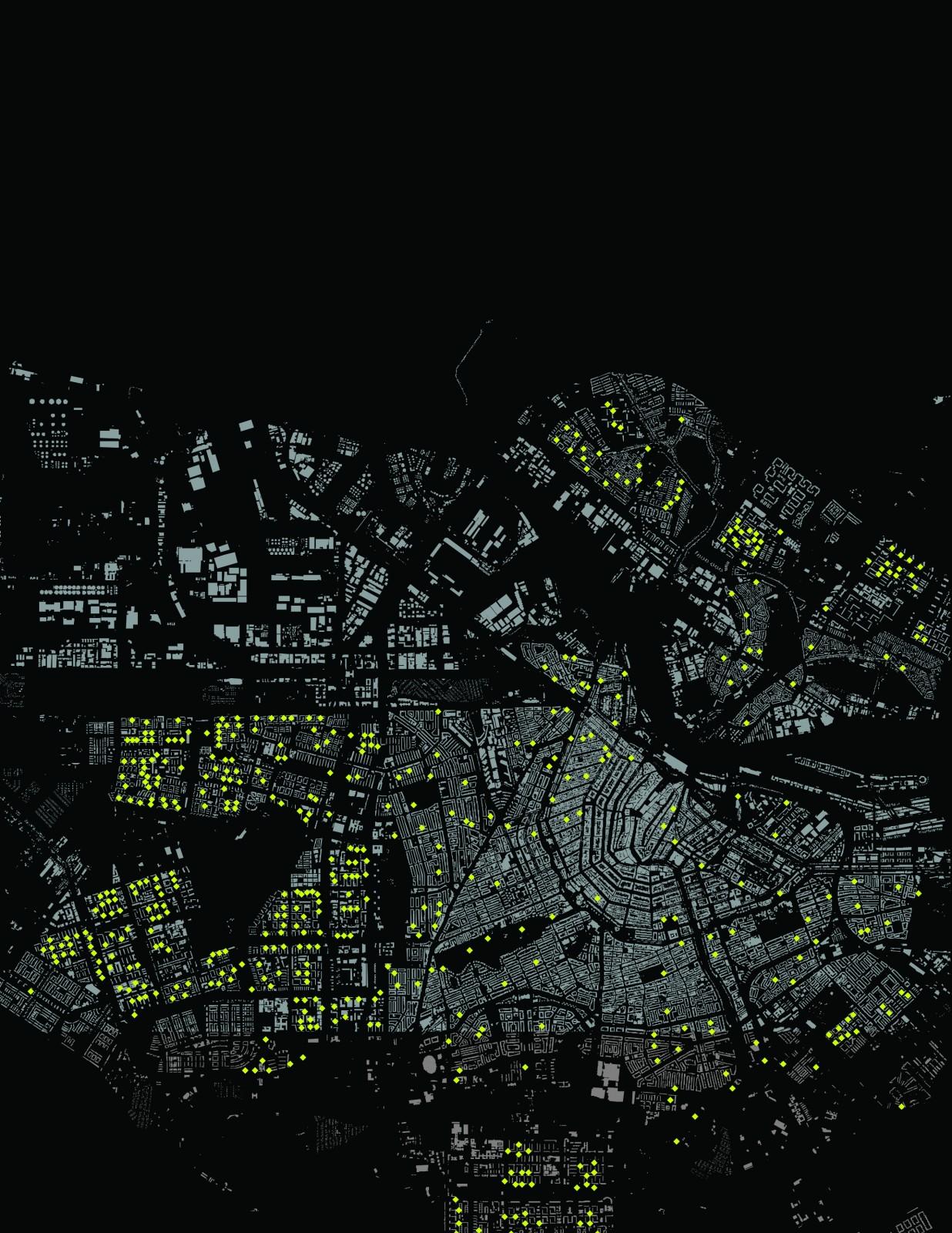140929_Buildings_Ams-01