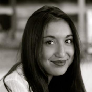 Julia Nakanishi