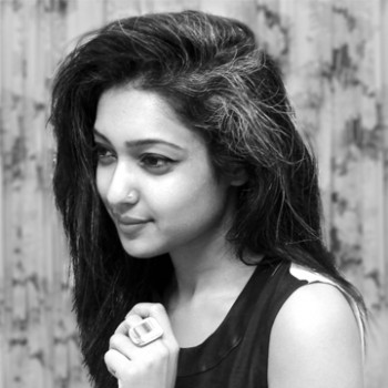Prianka Smita