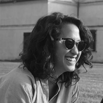 Sarah Gunawan