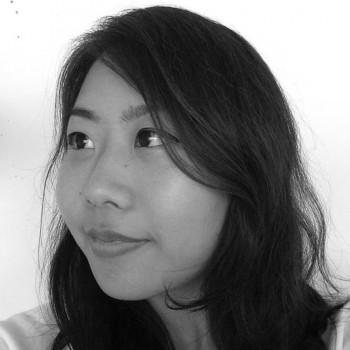 Eveline Lam