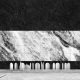 SUPERLITH – Miles Gertler at Corkin Gallery