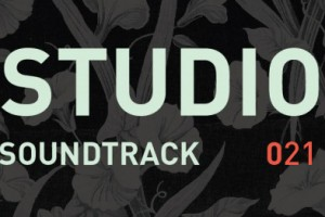 Studio Soundtrack 021 – Seattle and the West Coast