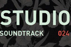 Studio Soundtrack 024: Meditative Bluegrass