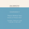 Reflecting_on_Empathy_Thesis_Without_Fear