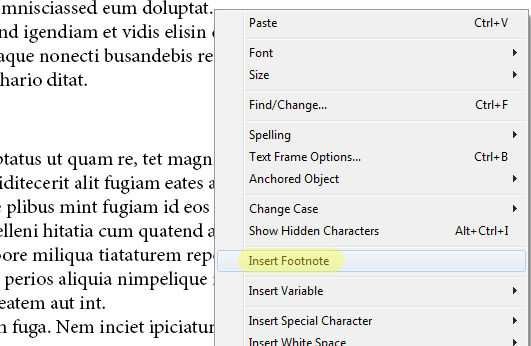 indesign14footnote