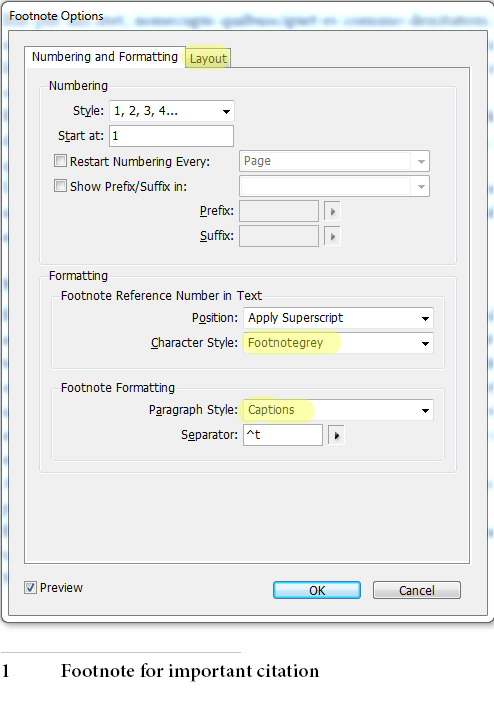indesign15footnoteoptions