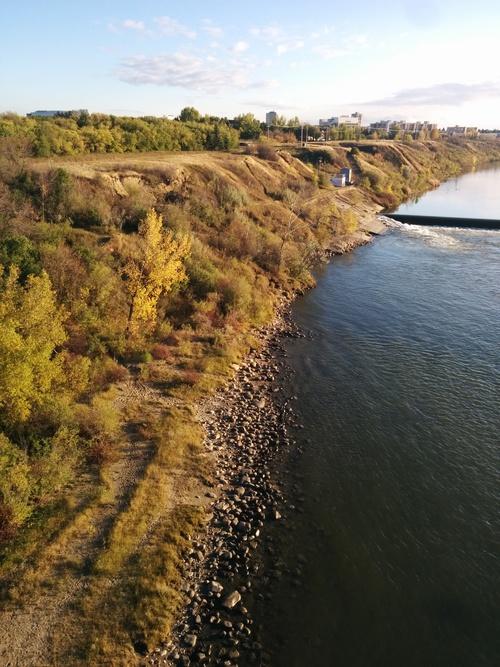 saskatoon_river_photo
