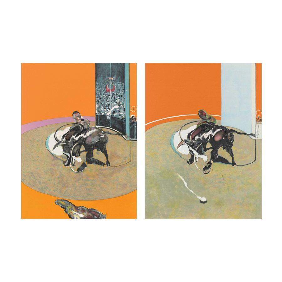 4-bullfight