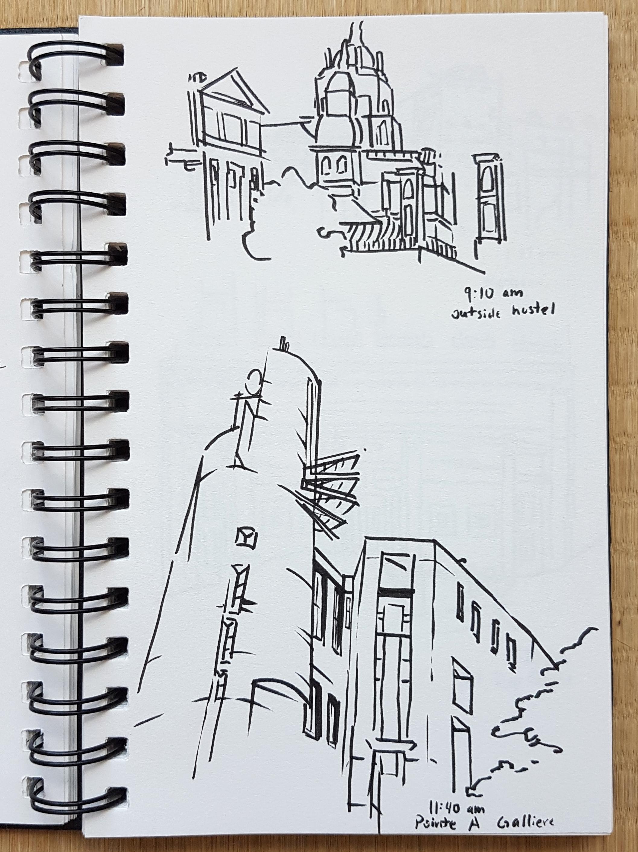 1A Sketch Byron Cai