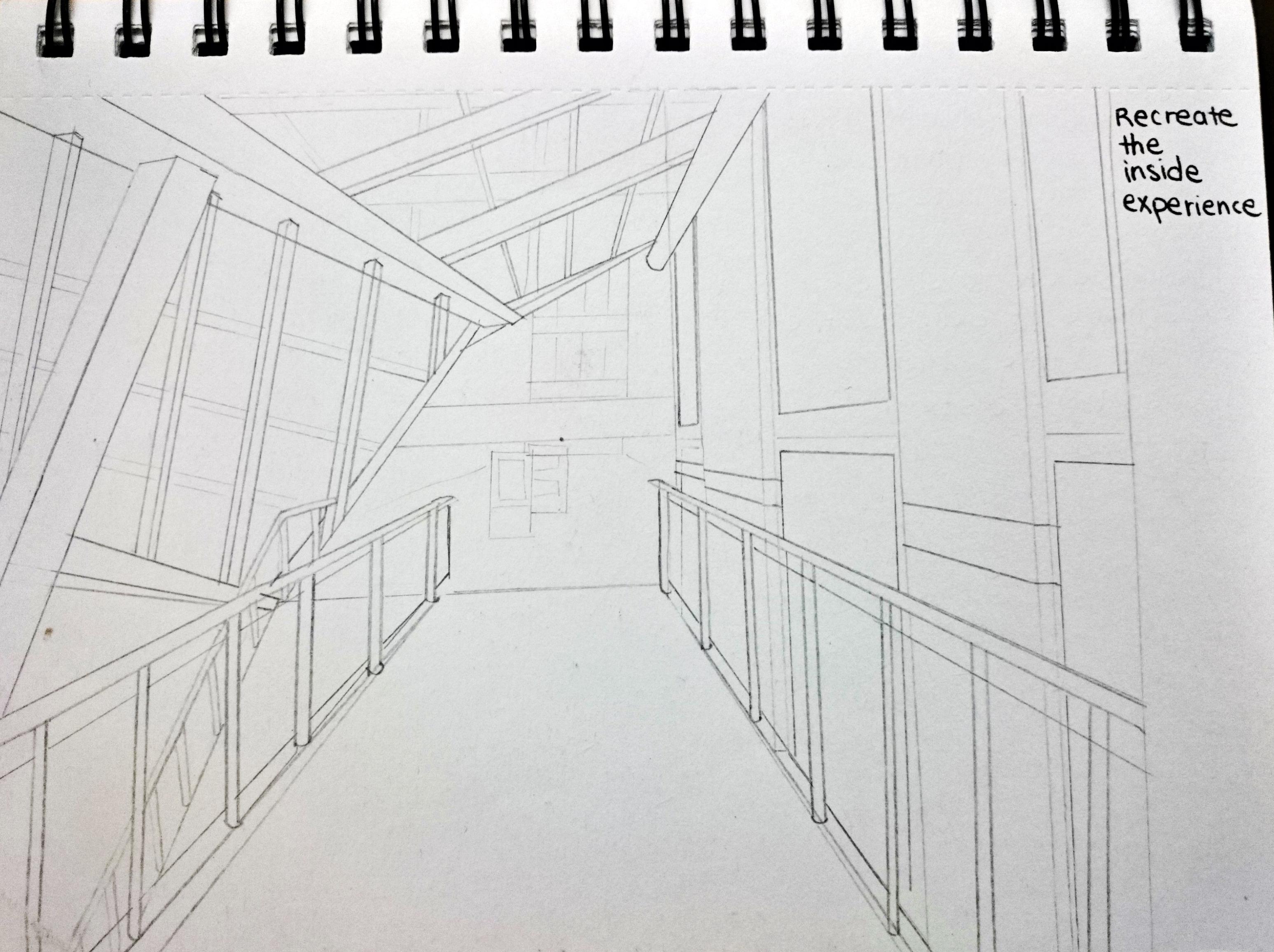 1A Sketch Hiba Zubairi