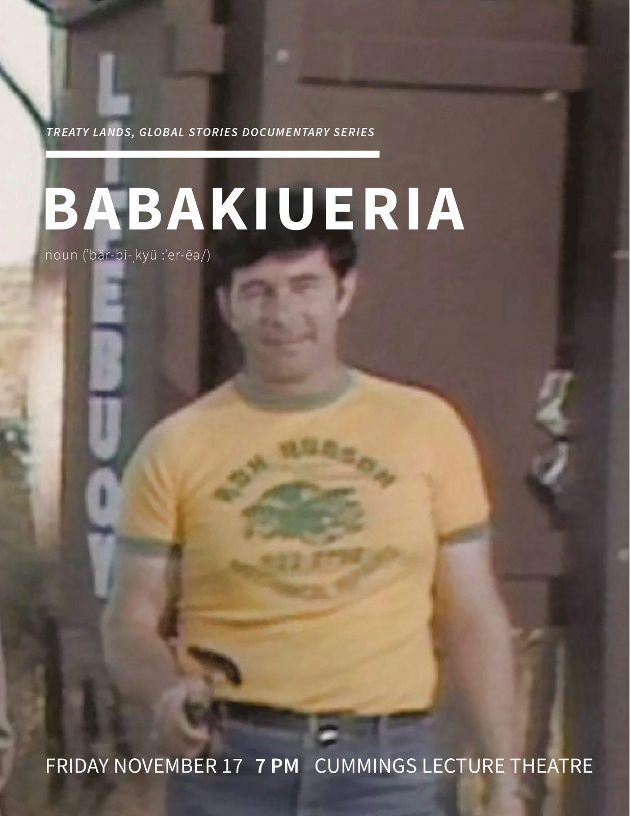 Babakieueria-03