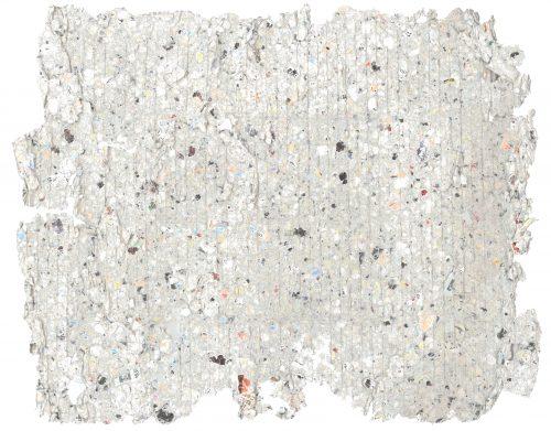 Coptic Paper