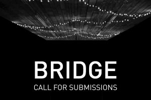 Call for Submissions: How You Design