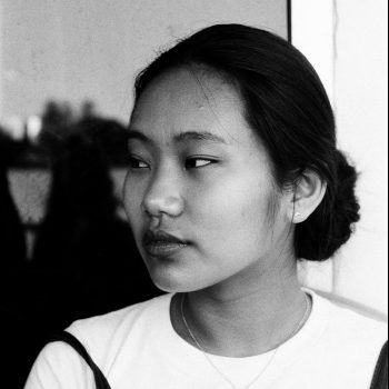 Zhou chichi Chi X